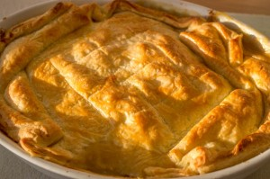 Chicken Pie (5 of 6)